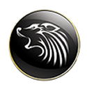 White Wolf Systems icon